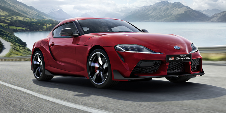 toyota supra 2019 gallery 01 168 Red tcm 18 1718657